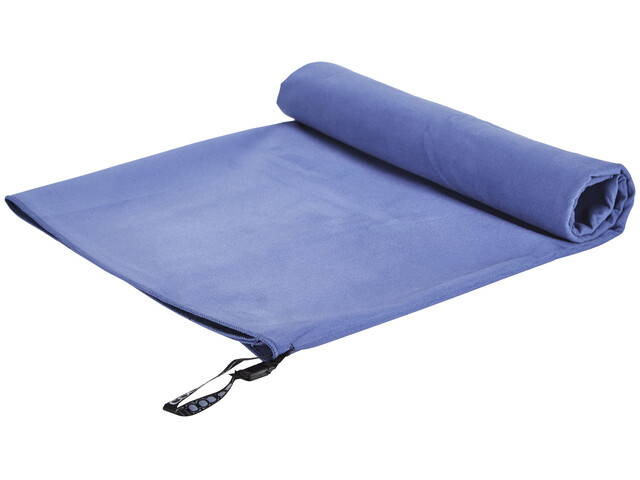 Cocoon Microfiber Towel Ultralight X-Large Fjord Blue